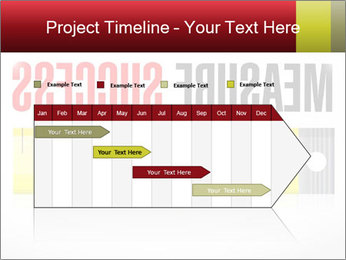 0000077362 PowerPoint Template - Slide 25