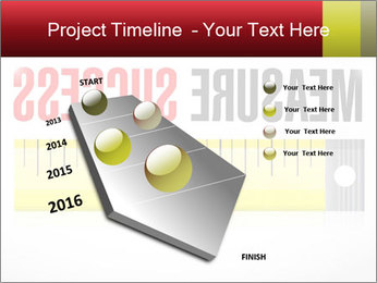 0000077362 PowerPoint Template - Slide 26