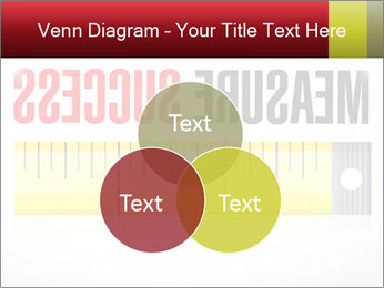0000077362 PowerPoint Template - Slide 33