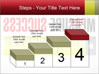 0000077362 PowerPoint Template - Slide 64