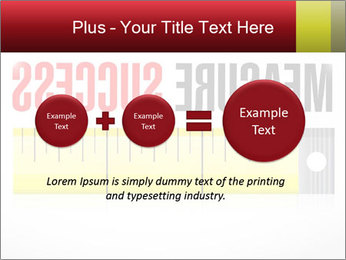 0000077362 PowerPoint Template - Slide 75