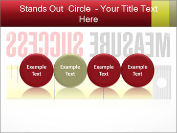 0000077362 PowerPoint Template - Slide 76