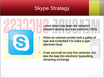 0000077362 PowerPoint Template - Slide 8