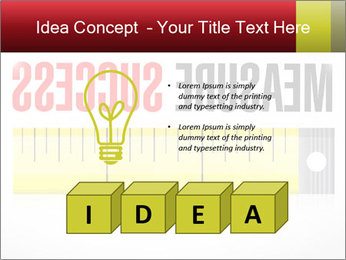 0000077362 PowerPoint Template - Slide 80