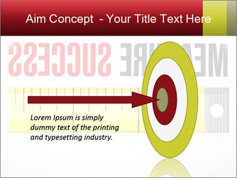 0000077362 PowerPoint Template - Slide 83