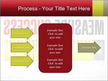 0000077362 PowerPoint Template - Slide 85