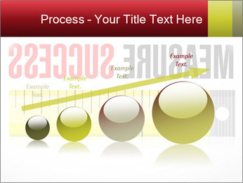 0000077362 PowerPoint Templates - Slide 87