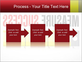 0000077362 PowerPoint Template - Slide 88