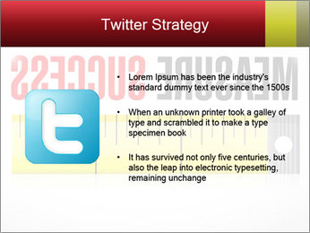 0000077362 PowerPoint Template - Slide 9