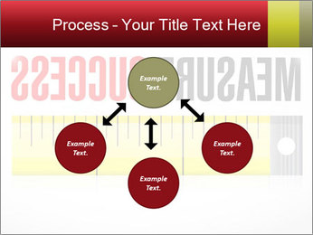 0000077362 PowerPoint Template - Slide 91