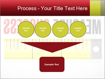 0000077362 PowerPoint Template - Slide 93