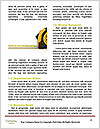 0000077362 Word Template - Page 4