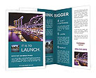 0000077363 Brochure Templates
