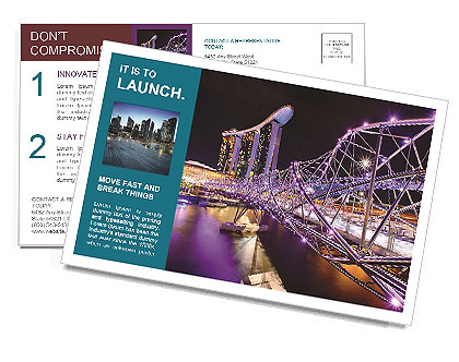 0000077363 Postcard Template