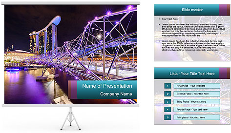 0000077363 PowerPoint Template