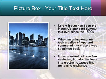 0000077363 PowerPoint Templates - Slide 13