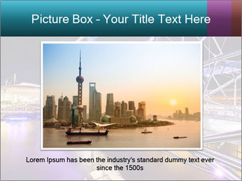 0000077363 PowerPoint Template - Slide 15