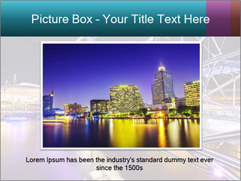 0000077363 PowerPoint Template - Slide 16