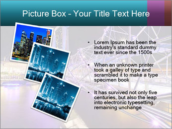 0000077363 PowerPoint Templates - Slide 17
