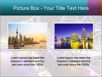 0000077363 PowerPoint Template - Slide 18