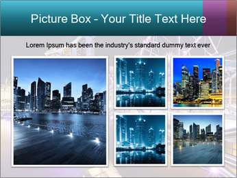 0000077363 PowerPoint Templates - Slide 19