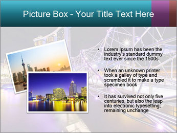 0000077363 PowerPoint Template - Slide 20