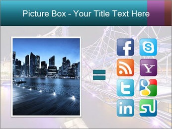 0000077363 PowerPoint Template - Slide 21