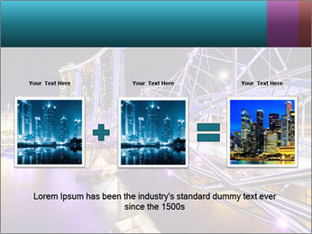 0000077363 PowerPoint Template - Slide 22