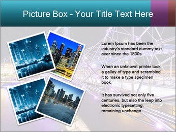 0000077363 PowerPoint Templates - Slide 23