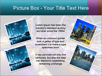 0000077363 PowerPoint Templates - Slide 24
