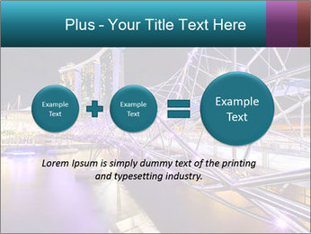 0000077363 PowerPoint Template - Slide 75