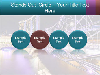 0000077363 PowerPoint Template - Slide 76