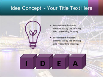 0000077363 PowerPoint Template - Slide 80