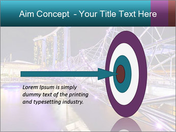 0000077363 PowerPoint Template - Slide 83