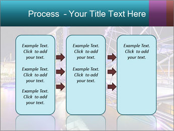 0000077363 PowerPoint Template - Slide 86