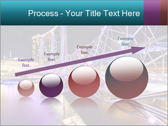 0000077363 PowerPoint Template - Slide 87