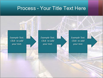 0000077363 PowerPoint Template - Slide 88