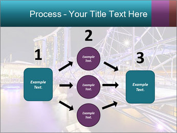 0000077363 PowerPoint Template - Slide 92
