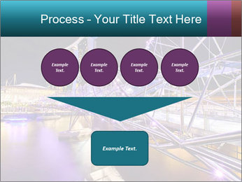 0000077363 PowerPoint Template - Slide 93