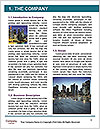 0000077363 Word Template - Page 3