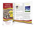 0000077364 Brochure Template