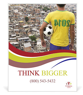 0000077364 Poster Template