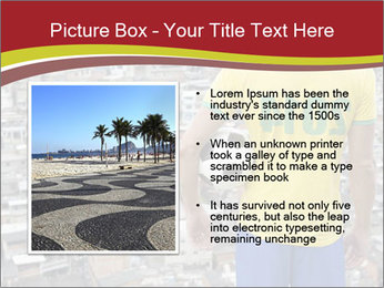 0000077364 PowerPoint Template - Slide 13