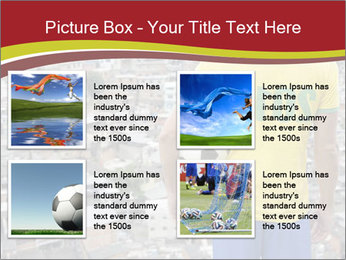 0000077364 PowerPoint Template - Slide 14