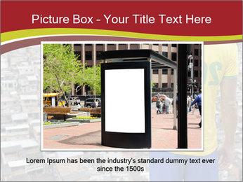 0000077364 PowerPoint Templates - Slide 15
