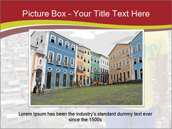 0000077364 PowerPoint Template - Slide 16