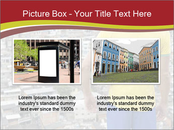 0000077364 PowerPoint Template - Slide 18