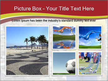 0000077364 PowerPoint Template - Slide 19