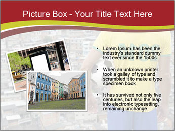 0000077364 PowerPoint Template - Slide 20