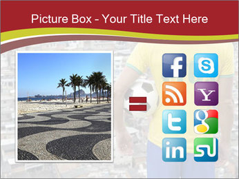 0000077364 PowerPoint Template - Slide 21